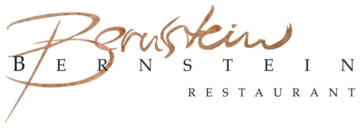 logo-bernstein-restaurant