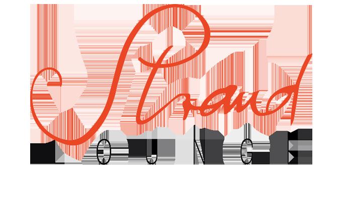 logo-strand-lounge