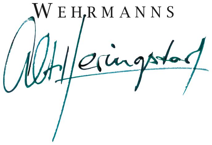 logo-wehrmanns-heringsdorf