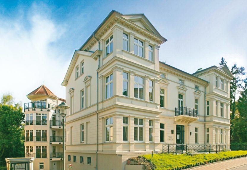 villa-usedom-aussen-833x575